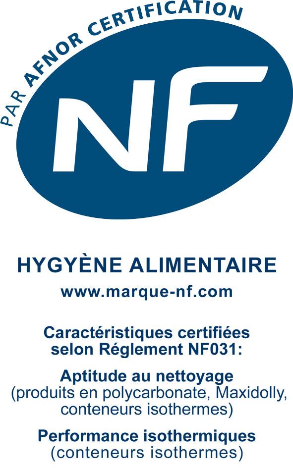 Logo NF completo0