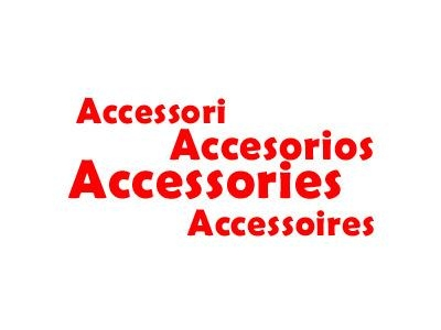 Accessories Thermax